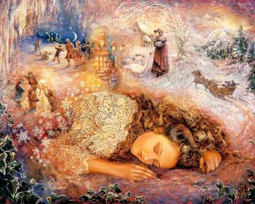 fantastic angel wallpaper   Fantasy Wallpaper 13958739