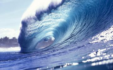 Surfing Wave Wallpapers   1920x1200   1287258
