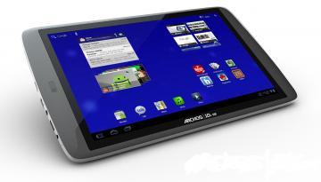 Android Tablet 12 Cool Wallpaper   Hivewallpapercom