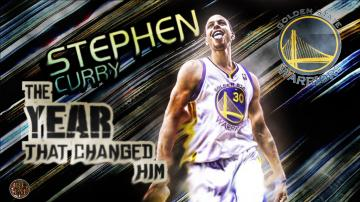 Stephen Curry Wallpaper 2014 Stephen curry wallpaper by