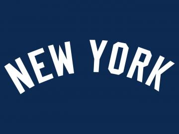 New York Yankees wallpapers New York Yankees background   Page 5