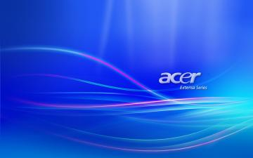 Wallpaper Acer Windows 7 Download Wallpaper DaWallpaperz