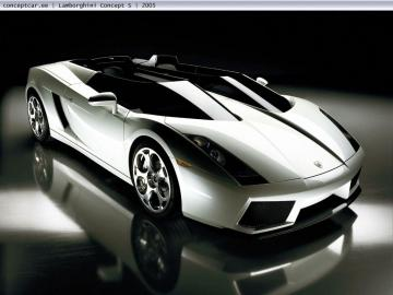 Cars Wallpapers Download Cars Pictures Wallpaper Cars Pictures