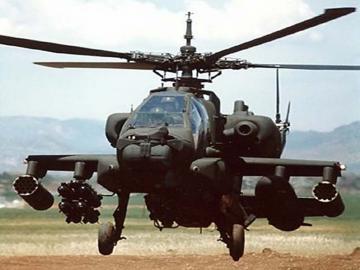 Helicopters Ah Apache Helicopter Desktop Wallpaper   1024x768 iWallHD