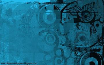 Wallpapers Download Hd Abstract Desktop Wallpaper