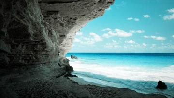 Beach Theme With Incredible Beach Wallpapers For Your PC