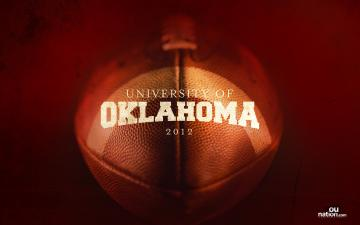 com University of Oklahoma Themed Wallpapers for Download