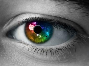 HD Eyes Wallpaper latest wallpapers download