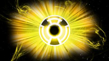download Lantern Corps Wallpaper 7 1600 X 900 stmednet