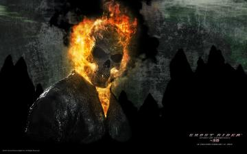 hd wallpapers ghost rider hd wallpapers ghost rider hd wallpapers