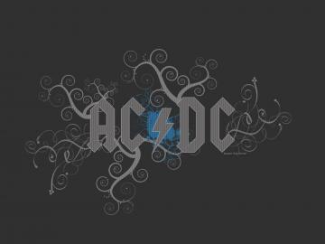 Free download ACDC Back In Black Bo Cendars Sandy Estrada Moombahton