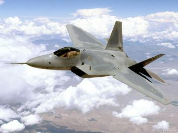F22 Wallpaper 7845 Hd Wallpapers in Aircraft   Imagescicom