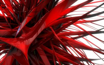 abstract red wallpapers archives 1920x1200