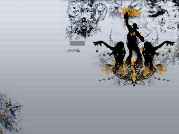 Description Hip Hop Wallpaper HD is a hi res Wallpaper for pc