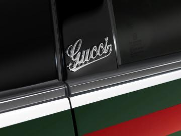 Fiat 500 By Gucci La Renovacin Del Lujo HD Walls Find Wallpapers