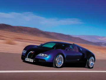 HD car Wallpapers is the no1 source of Car wallpapers