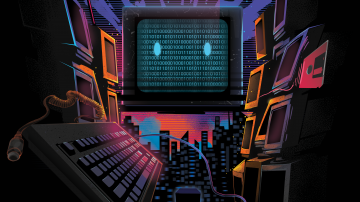 118 Retro Wave HD Wallpapers Background Images