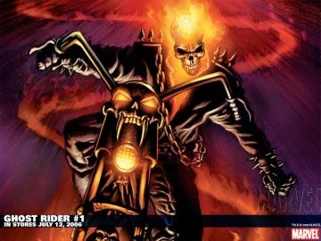 ghost rider hd wallpapers ghost rider hd wallpapers ghost rider hd