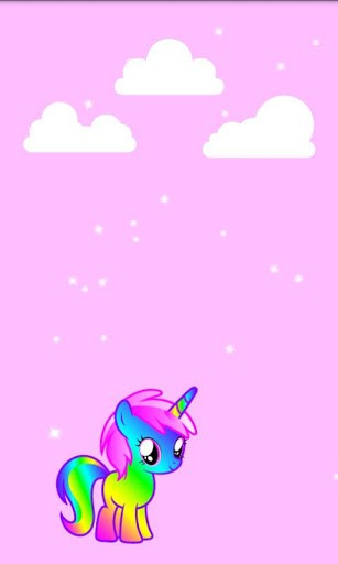 500x808px Unicorn iPhone Wallpaper - WallpaperSafari