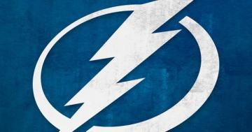 iPhone and Smartphone Android Pinterest Tampa Bay Lightning