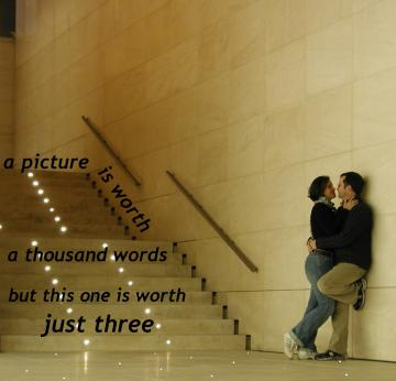 Wallpapers Of Love Quotes Love Wallpapers With Quotes Wallpapers