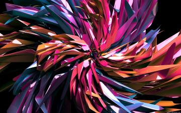 Desktop Abstract Anime wallpapers HD   185501