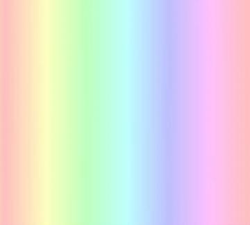 Go Back Gallery For Pastel Rainbow Tumblr Backgrounds