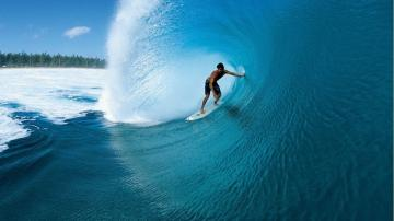 Surfer wallpapers and images   wallpapers pictures photos