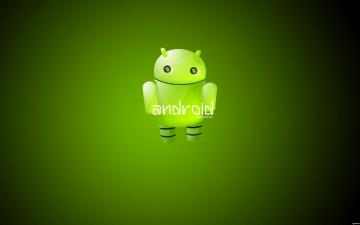 Android Desktop Wallpapers Android Wallpapers For Pc Download