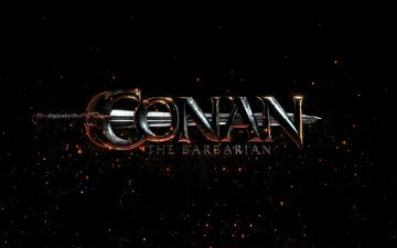 Conan The Barbarian Wallpapers 1920x1200jpg