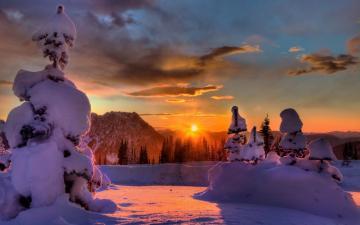sunset backgrounds for desktop sunset backgrounds for desktop