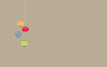 Desktop wallpaper minimalistic minimalist images   1102683