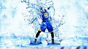 Stephen Curry Wallpaper 2015 Image Gallery and More