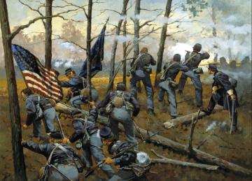civil war 3146x2274 wallpaper USA Wallpaper Desktop Wallpaper