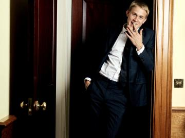 Charlie Hunnam Wallpaper 1600x1200px 765787