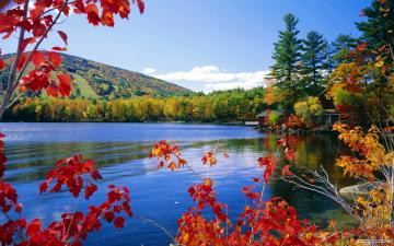 definition or widescreen resolution High Resolution Nature Wallpapers