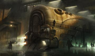 Steampunk Computer Wallpapers Desktop Backgrounds 1831x1082 ID