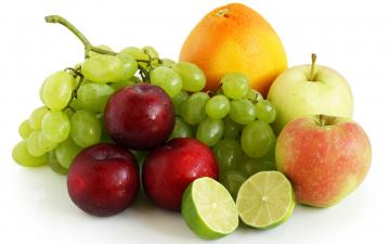 Download Fruits Wallpapers Hd