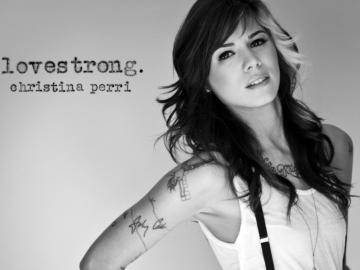 Christina Perri Wallpapers HD Wallpapers Early