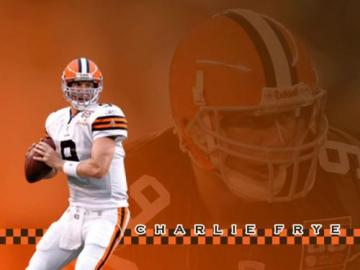 wallpapers football nfl download cleveland browns cleveland