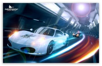 Fast Car HD wallpaper for Standard 43 Fullscreen UXGA XGA SVGA Wide