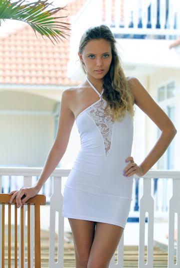 Katya Clover Model   PicsAnt