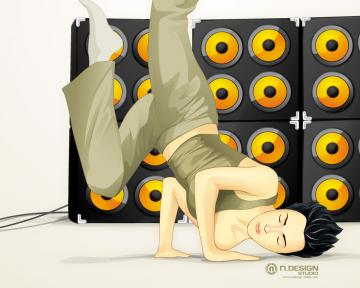 hip hop desktop backgrounds   group picture image by tag