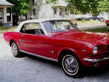 american cars muscle cars classic ford mustang 1280x800 wallpaper High
