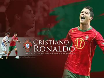 Top Football Players football players wallpapers