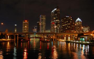 Full HD Wallpapers Night City Lights Wallpapers Pack 3 13