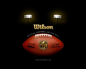 NFL screen savers to download NFL screen NFL Team