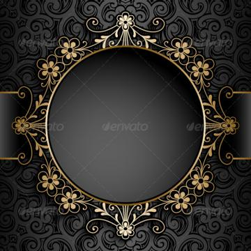 907f67f8bdbe 1600x1200px Frame Patterned Wallpaper - WallpaperSafari