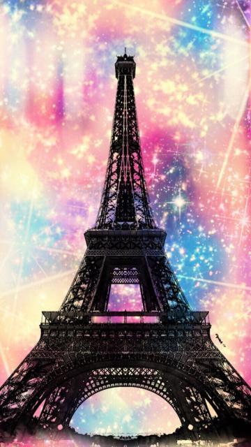 Paris Wallpapers