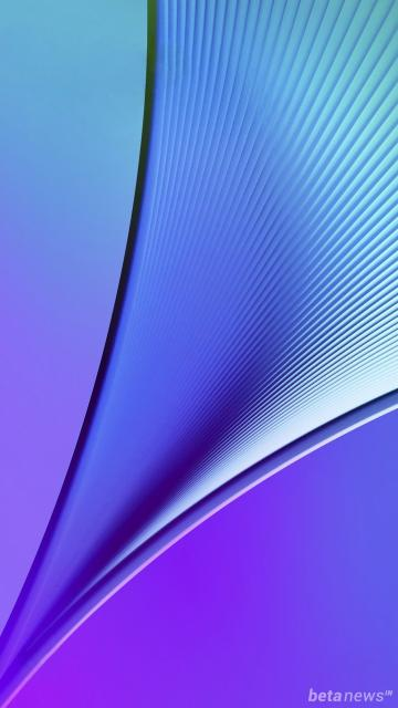 Samsung Galaxy Note 5 Stock Wallpapers Download Quad HD
